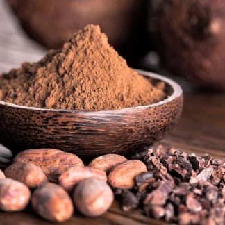 Cacao & Schokolade